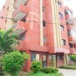 Inmobiliaria Issa Saieh Local Arriendo/venta, Las Delicias, Barranquilla imagen 0