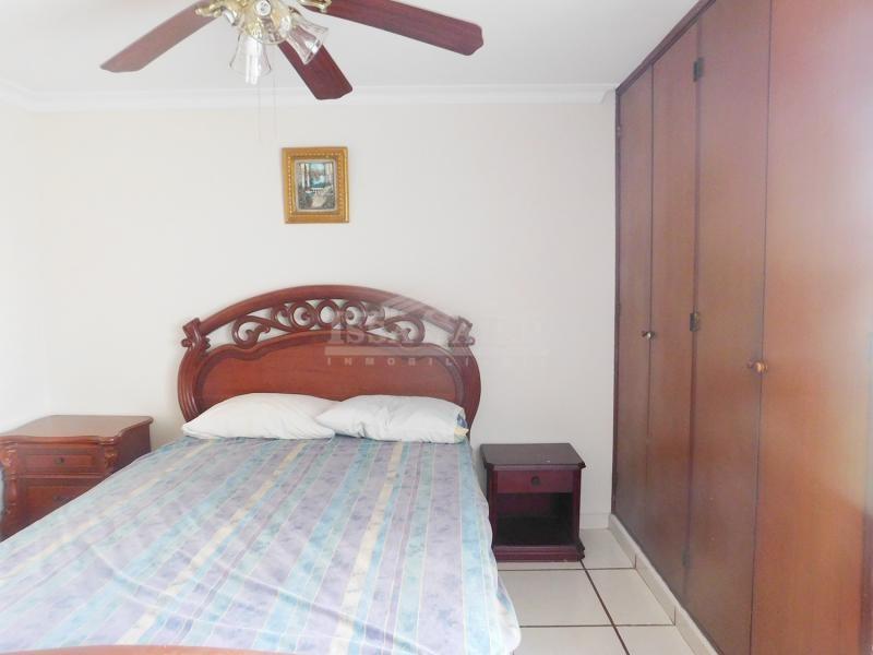Inmobiliaria Issa Saieh Apartamento Venta, Altos Del Limón, Barranquilla imagen 6