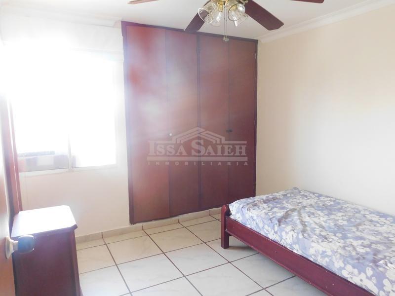 Inmobiliaria Issa Saieh Apartamento Venta, Altos Del Limón, Barranquilla imagen 8