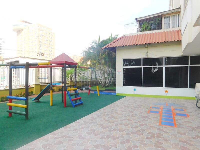 Inmobiliaria Issa Saieh Apartamento Venta, Altos Del Limón, Barranquilla imagen 9