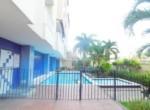 Inmobiliaria Issa Saieh Apartamento Venta, Altos Del Limón, Barranquilla imagen 10