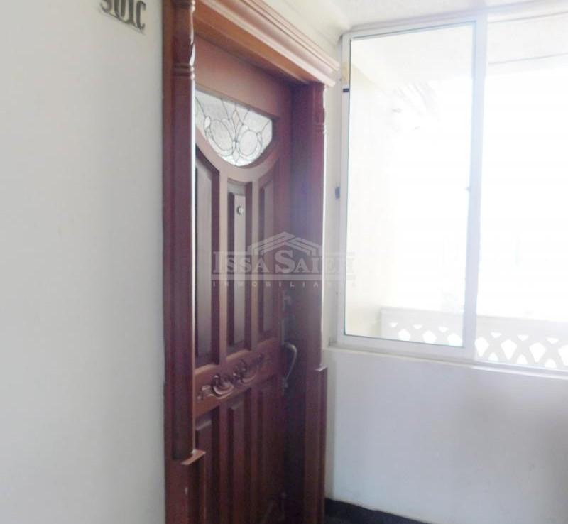 Inmobiliaria Issa Saieh Apartamento Venta, Altos Del Limón, Barranquilla imagen 0
