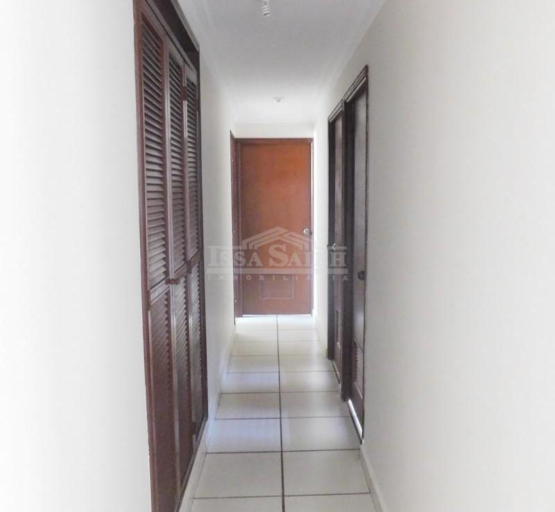 Inmobiliaria Issa Saieh Apartamento Venta, Altos Del Limón, Barranquilla imagen 5