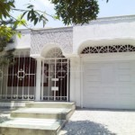 Inmobiliaria Issa Saieh Casa Arriendo, El Porvenir, Barranquilla imagen 0