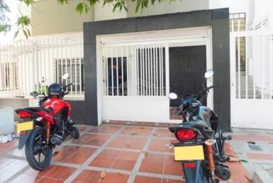 Inmobiliaria Issa Saieh Casa-local Arriendo, Boston, Barranquilla imagen 0