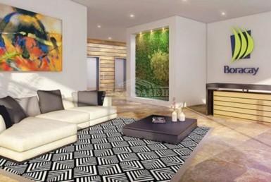 Inmobiliaria Issa Saieh Oficina Arriendo/venta, Las Delicias, Barranquilla imagen 0