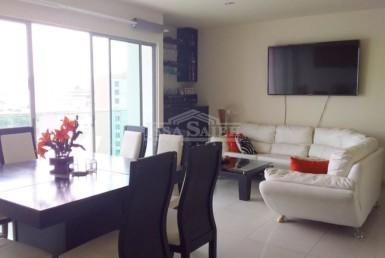 Inmobiliaria Issa Saieh Apartamento Venta, Villa Santos, Barranquilla imagen 0