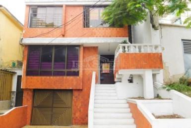 Inmobiliaria Issa Saieh Casa Arriendo/venta, Betania, Barranquilla imagen 0