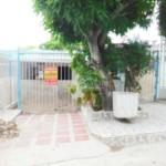Inmobiliaria Issa Saieh Casa Venta, Las Terrazas, Barranquilla imagen 0