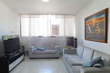 Inmobiliaria Issa Saieh Apartamento Arriendo/venta, Altos Del Limón, Barranquilla imagen 0