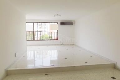 Inmobiliaria Issa Saieh Apartamento Arriendo/venta, San Vicente, Barranquilla imagen 0