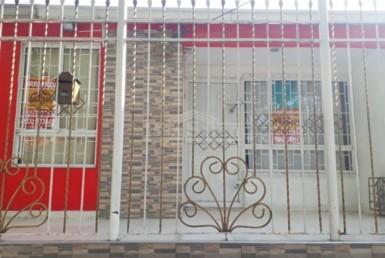 Inmobiliaria Issa Saieh Casa Arriendo/venta, Ciudad Salitre, Soledad imagen 0