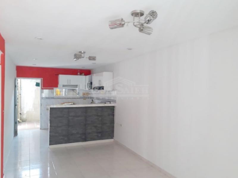 Inmobiliaria Issa Saieh Casa Arriendo/venta, Ciudad Salitre, Soledad imagen 1