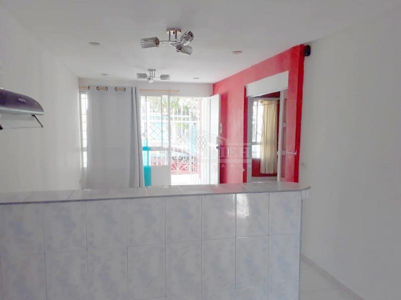 Inmobiliaria Issa Saieh Casa Arriendo/venta, Ciudad Salitre, Soledad imagen 2