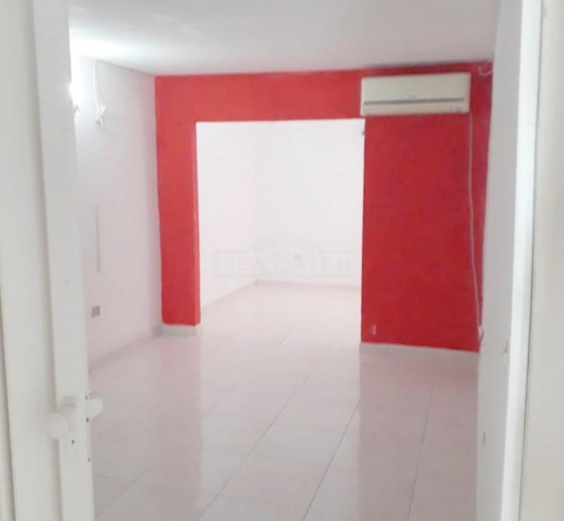 Inmobiliaria Issa Saieh Casa Arriendo/venta, Ciudad Salitre, Soledad imagen 4