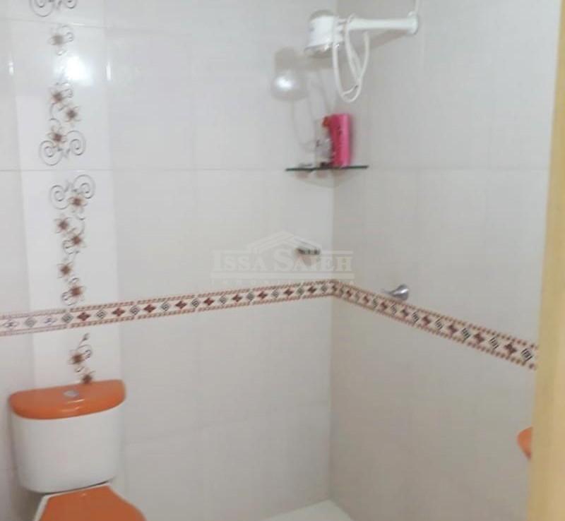 Inmobiliaria Issa Saieh Casa Arriendo/venta, Ciudad Salitre, Soledad imagen 6