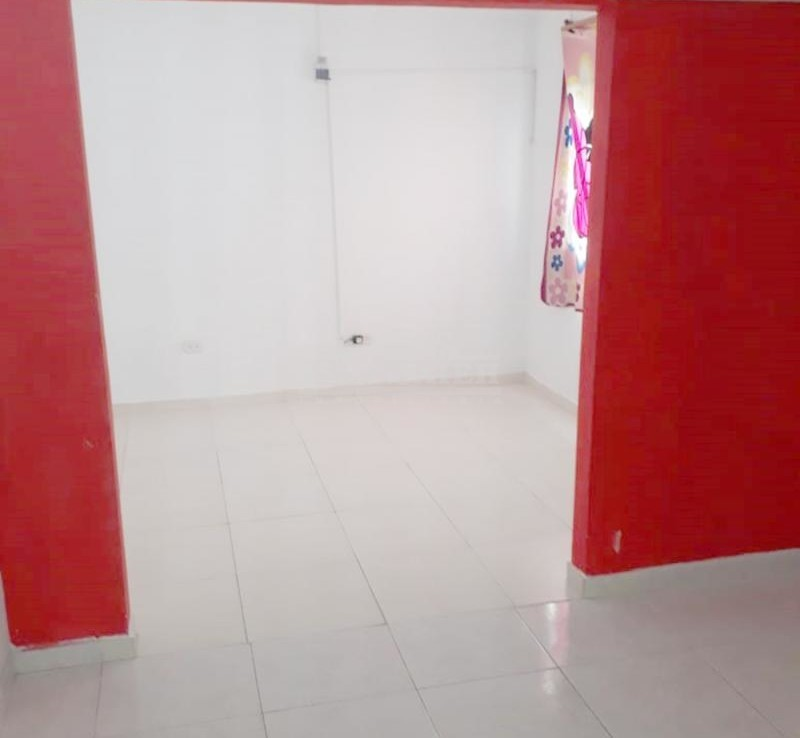 Inmobiliaria Issa Saieh Casa Arriendo/venta, Ciudad Salitre, Soledad imagen 5