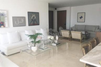 Inmobiliaria Issa Saieh Apartamento Arriendo, Altos De Riomar, Barranquilla imagen 0