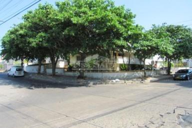 Inmobiliaria Issa Saieh Casa Venta, Los Nogales, Barranquilla imagen 0