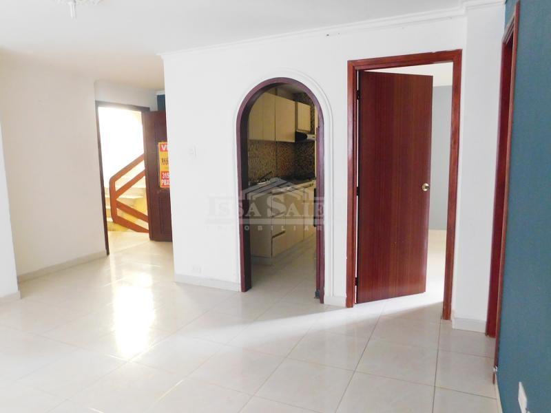Inmobiliaria Issa Saieh Apartamento Arriendo/venta, La Concepción, Barranquilla imagen 1