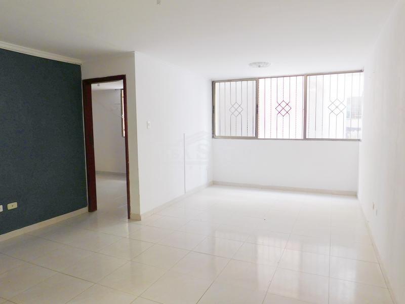 Inmobiliaria Issa Saieh Apartamento Arriendo/venta, La Concepción, Barranquilla imagen 4