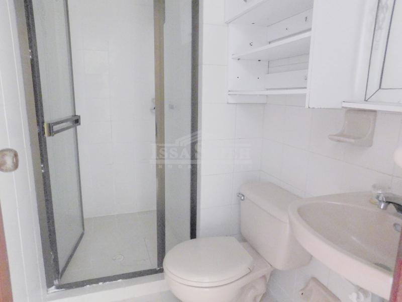 Inmobiliaria Issa Saieh Apartamento Arriendo/venta, La Concepción, Barranquilla imagen 5
