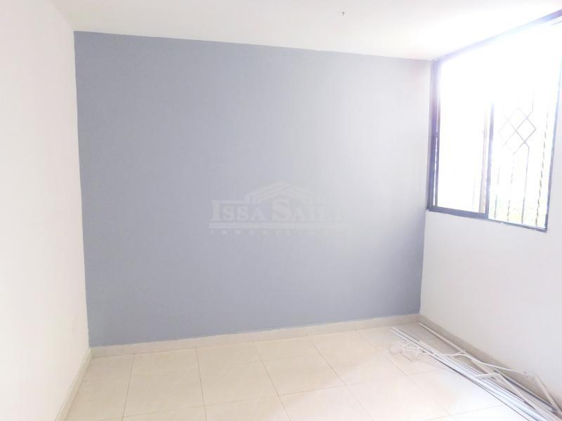 Inmobiliaria Issa Saieh Apartamento Arriendo/venta, La Concepción, Barranquilla imagen 6