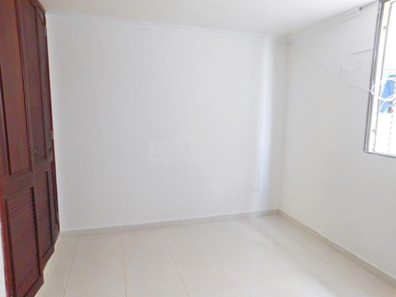 Inmobiliaria Issa Saieh Apartamento Arriendo/venta, La Concepción, Barranquilla imagen 8