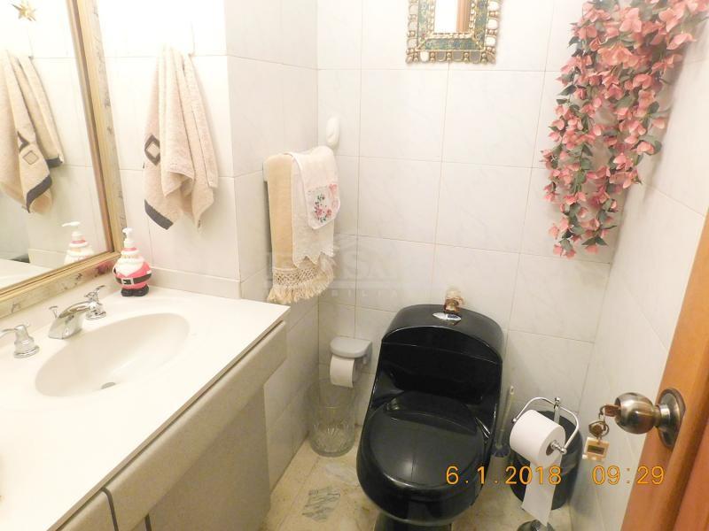 Inmobiliaria Issa Saieh Apartamento Venta, El Golf, Barranquilla imagen 11