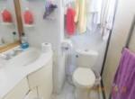 Inmobiliaria Issa Saieh Apartamento Venta, El Golf, Barranquilla imagen 14