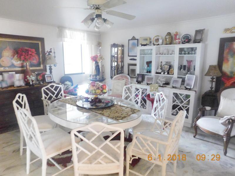 Inmobiliaria Issa Saieh Apartamento Venta, El Golf, Barranquilla imagen 6