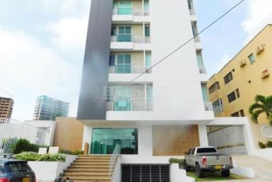 Inmobiliaria Issa Saieh Apartamento Arriendo/venta, Villa Del Este, Barranquilla imagen 0