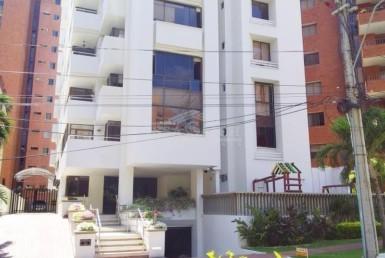 Inmobiliaria Issa Saieh Apartamento Venta, Villa Country, Barranquilla imagen 0