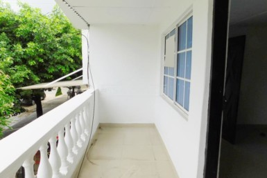 Inmobiliaria Issa Saieh Casa Arriendo/venta, Bellavista, Barranquilla imagen 0