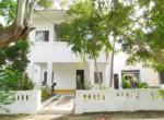 Inmobiliaria Issa Saieh Casa Arriendo/venta, Santa Ana, Barranquilla imagen 0