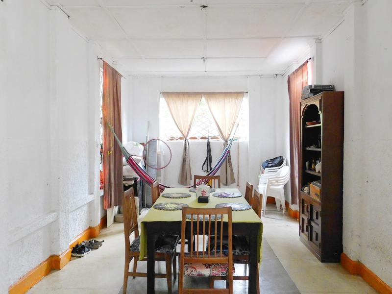 Inmobiliaria Issa Saieh Casa Arriendo/venta, Santa Ana, Barranquilla imagen 3