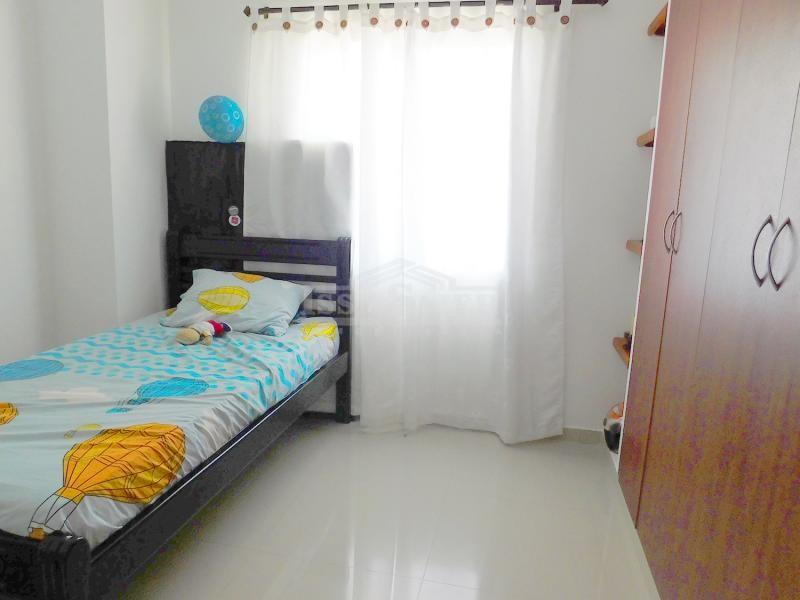 Inmobiliaria Issa Saieh Apartamento Venta, Betania, Barranquilla imagen 7