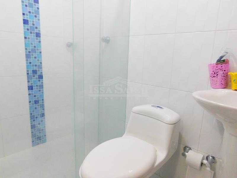 Inmobiliaria Issa Saieh Apartamento Venta, Betania, Barranquilla imagen 8