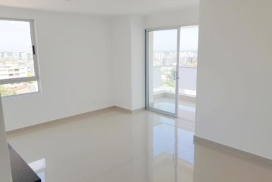 Inmobiliaria Issa Saieh Apartamento Venta, Andalucía, Barranquilla imagen 0