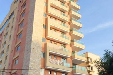 Inmobiliaria Issa Saieh Apartamento Venta, Santa Mónica, Barranquilla imagen 0