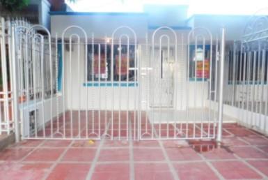 Inmobiliaria Issa Saieh Apartamento Arriendo, Los Andes, Barranquilla imagen 0