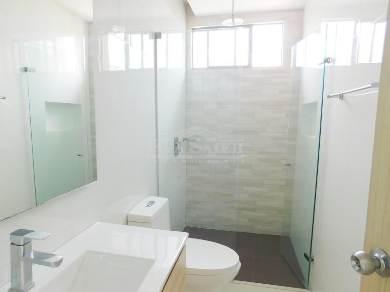 Inmobiliaria Issa Saieh Apartamento Arriendo, El Golf, Barranquilla imagen 8