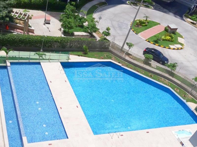 Inmobiliaria Issa Saieh Apartamento Venta, La Castellana, Barranquilla imagen 18