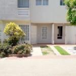Inmobiliaria Issa Saieh Casa Arriendo, Ciudad Del Mar, Barranquilla imagen 0
