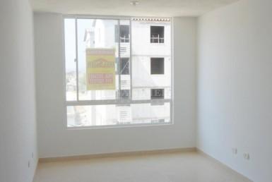 Inmobiliaria Issa Saieh Apartamento Arriendo, Kennedy, Barranquilla imagen 0