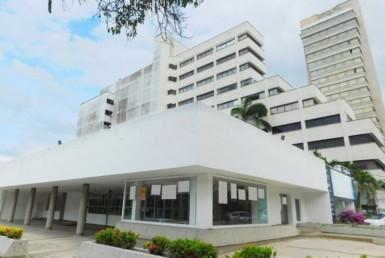Inmobiliaria Issa Saieh Local Venta, El Prado, Barranquilla imagen 0