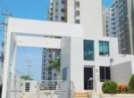 Inmobiliaria Issa Saieh Apartamento Arriendo/venta, Villa Campestre, Barranquilla imagen 0