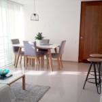 Inmobiliaria Issa Saieh Apartamento Venta, Villa Campestre, Barranquilla imagen 0