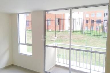 Inmobiliaria Issa Saieh Apartamento Venta, Alameda Del Río, Barranquilla imagen 0