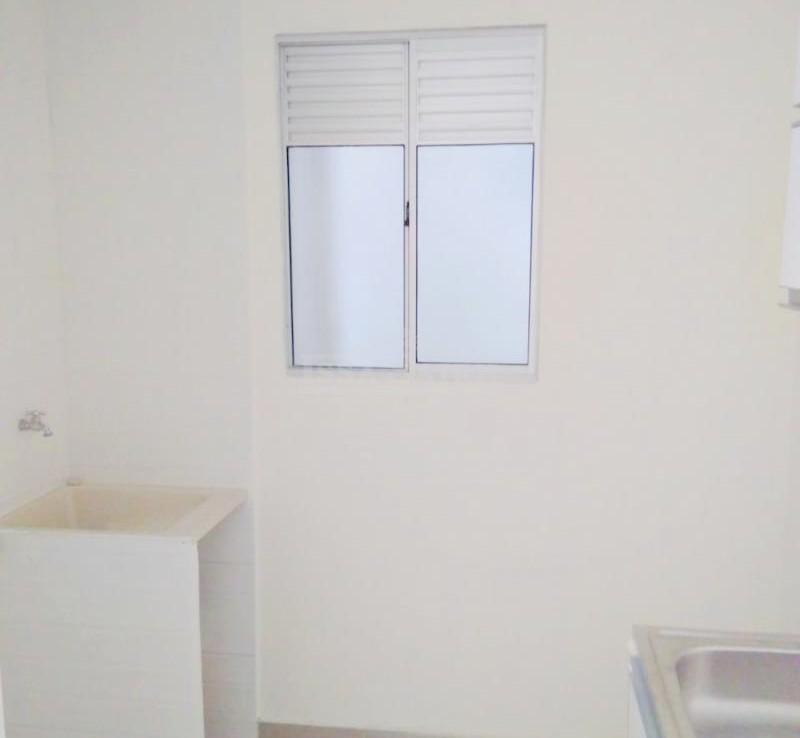 Inmobiliaria Issa Saieh Apartamento Venta, Alameda Del Río, Barranquilla imagen 3